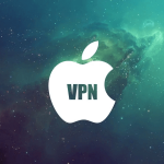 best-mac-vpn