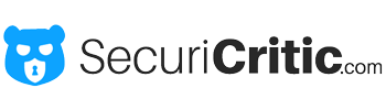 Securicritic.com