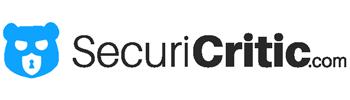 Securicritic.com