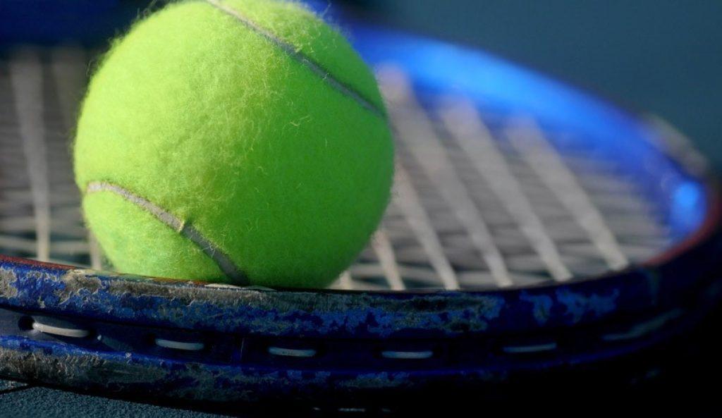 смотреть открытый чемпионат сша по теннису