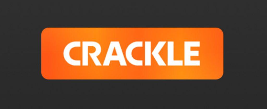лучшие сайты для просмотра фильмов бесплатно - Sony Crackle