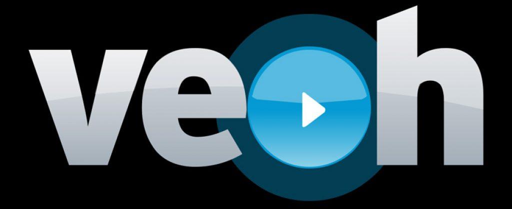 лучшие сайты для бесплатного просмотра фильмов - Veoh
