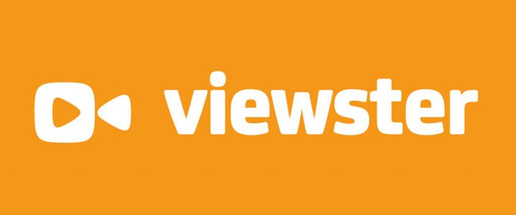 лучшие сайты смотреть фильмы бесплатно - Viewster