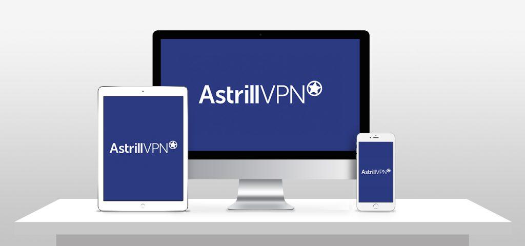 astrill vpn отзывы