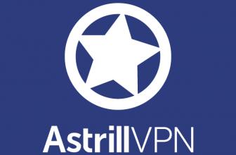 Обзор Astrill VPN 2021