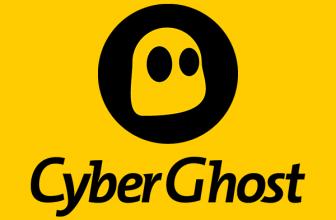 Обзор CyberGhost VPN 2021
