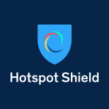 Обзор Hotspot Shield VPN 2021