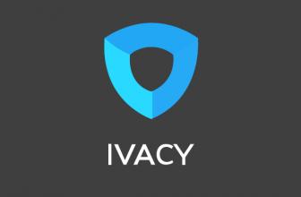 Обзор Ivacy VPN 2021