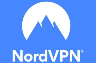 Обзор NordVPN 2021