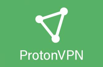 Обзор ProtonVPN 2021