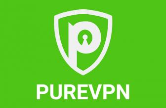 Обзор PureVPN 2021
