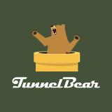 TunnelBear — Обзор и цена 2021