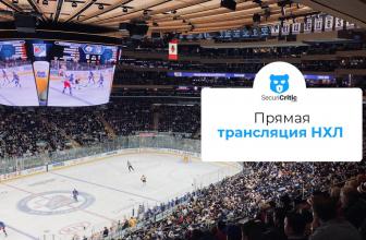 Национальная хоккейная лига: Смотреть нхл онлайн бесплатно в 2021 году